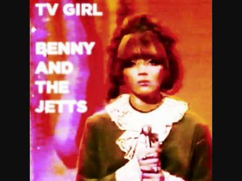 TV Girl - Baby You Were There - UCUNumDJBLqXtY5ZBlmdiVXg
