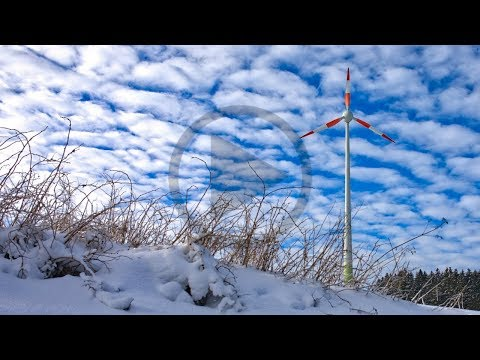 Temperaturdrevet prisøkning på strøm // LOS Energy kraftkommentar uke 10 2018