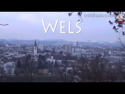 Wels - default