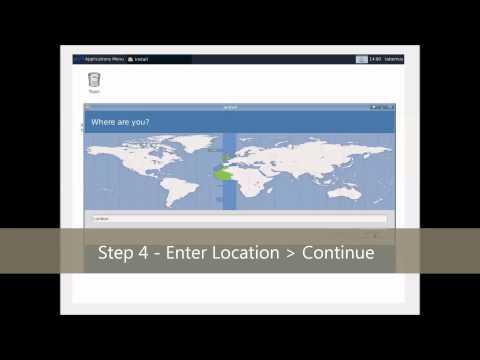 EEMobile+Install+Video