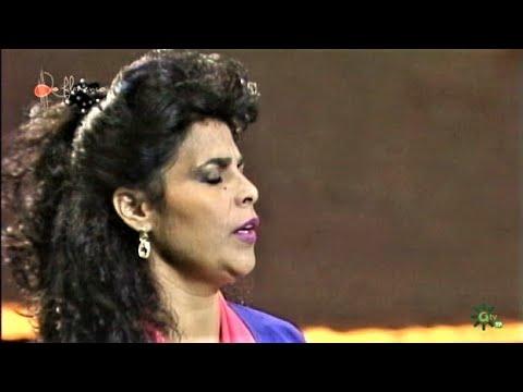 Tientos y Tangos. Aurora Vargas. 1989