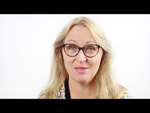 Regissør Marit Moum Aune om Tung tids tale