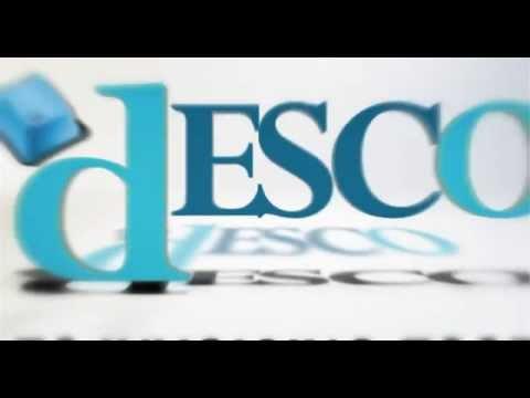 ESC Invoicing Essentials - 04 - Tracking Technician Costs