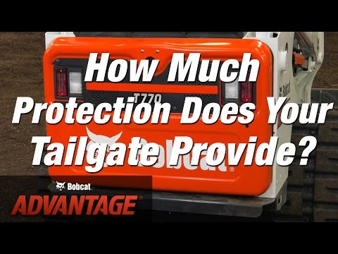 Better Engine Protection: Bobcat vs. Other Loader Brands