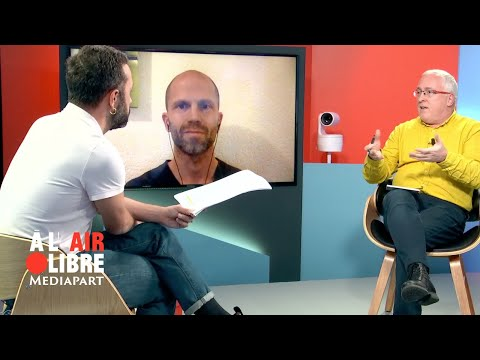 Vidéo de André Gunthert