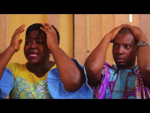 OBLIVION (Produced by Olatundun Moses)