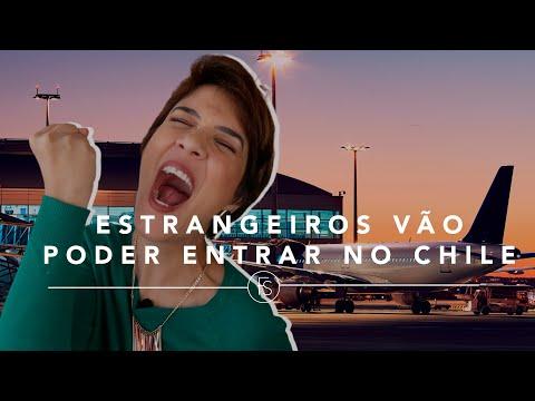 $video_titulo