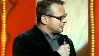Kabaret Koń Polski Biuro Matrymonialne Xii Mnk 2010 Tvp