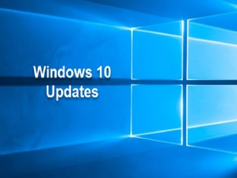 Windows 10 - Servicing Stack Update Version KB4013418 1607