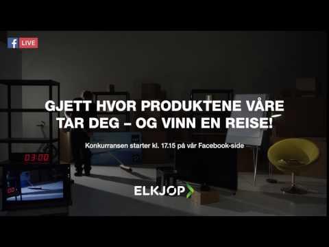 Eurobonus