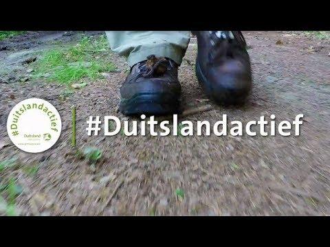 #Duitslandactief - De Eifel is de ideale wandelbestemming lekker dichtbij!