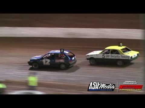 ASH MEDIA PREMIUM: Full Race Meetings for $11.99/Month https://www.ash-media.com/  EMAIL: AshMediaAustralia@gmail.com FB: http://www.facebook.com/AshMediaSpeedwayFootage IG: https://www.instagram.com/ashmedia__/ - dirt track racing video image