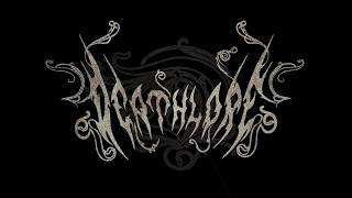 Deathlore Gallows live at Metalture v2.0 - deathlore17 , Metal