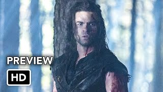 The Originals 4x10 Sneak Peek