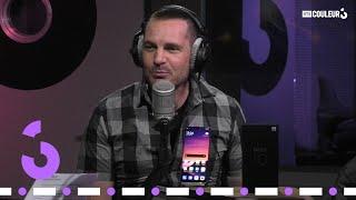 Vidéo-Test : TEST Xiaomi Mi Note 10