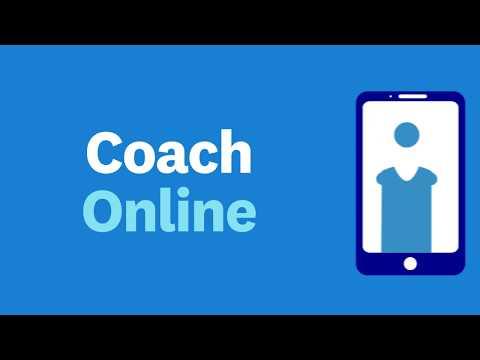 WW ViktVäktartna - Coach Online