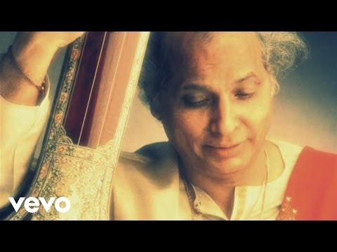 Pandit Jasraj - Uma Maheshwar Stotra - UC3MLnJtqc_phABBriLRhtgQ