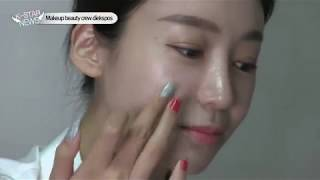 SBS-IN | FOLLOW K-star's Beauty Secret Ep. 2 (IND Sub)!!