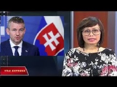 Slovakia tuyên bố trục xuất đại sứ VN nếu vụ bắt cóc Trịnh Xuân Thanh được xác nhận