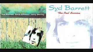 Syd Barrett   The Peel Session