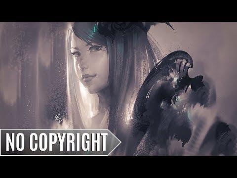 SKIRK - Electro Lights | ♫ Copyright Free Music - UC4wUSUO1aZ_NyibCqIjpt0g