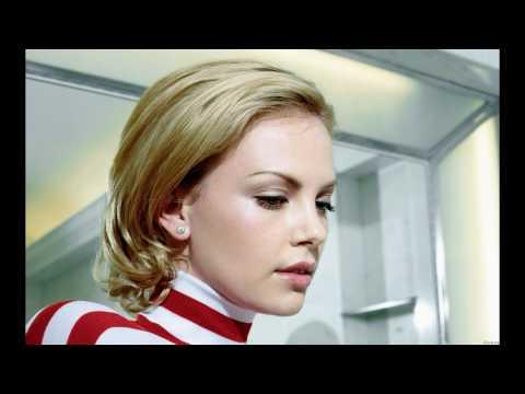 Chris Reece Feat. Jennifer Needles - Never Let Me Go (Extended Mix) - UCDLQCfdlSYGuSPYHs1fffaw