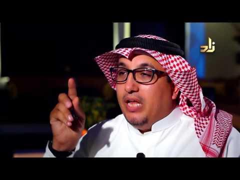 فائدة اليوم   التربية العكسية مع د. طلال أبا ذراع