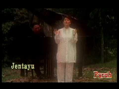 Jentayu (Feat. Nora)