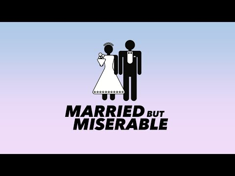 #HungryGenAtHome 09.13.20  Married but Miserable - Pastor Vlad
