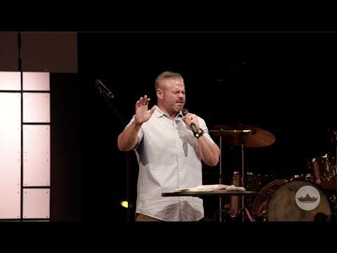 (Message) Pastor Appreciation Sunday  10.11.20