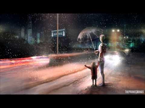 DYATHON - Goodbye [Piano, Emotional Music] - UC4L4Vac0HBJ8-f3LBFllMsg