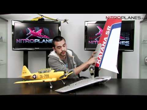Finding the CG on a RC Plane - UCJZL9VSp8g5rRQXeumrEOEg
