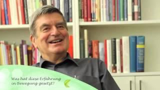 Helmut Hubeny