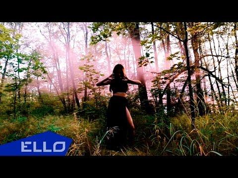 Katrin Mokko - Времени нет / ПРЕМЬЕРА - UCXdLsO-b4Xjf0f9xtD_YHzg