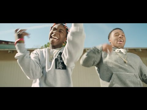 Juju on That Beat (TZ Anthem) [Feat. Zayion McCall]