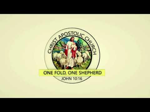 FIRE CONFERENCE FOR EVANGELISTS, PROPHET & PLANTERS  DATE 29TH APRIL,2021  SESSION - VIGIL ABUJA