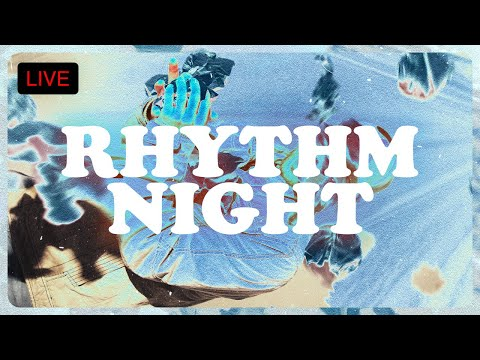 Rhythm Night Live  January 2019  Elevation Youth