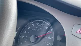 World's Highest Speed Limit Highway   পৃথিবীর সবচাইতে দ্রুত গতির হাইওয়ে