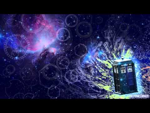 Audiomachine - Voyage of Dreams [Epic Uplifting Motivational Music