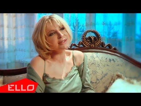 Катерина Голицына - В личном пространстве / ПРЕМЬЕРА - UCXdLsO-b4Xjf0f9xtD_YHzg