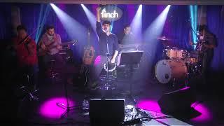 Nizamuddin Auliya - sadho , Jazz