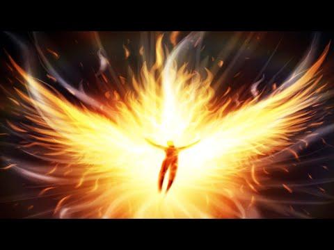 Characteristics and Ranks Of Angels: Lucifer - Archangels - Cherubim - Seraphim etc.