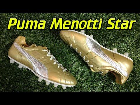 Puma Menotti Star - Review + On Feet - UCU4EERRy6PLjsygiKx6u-1Q