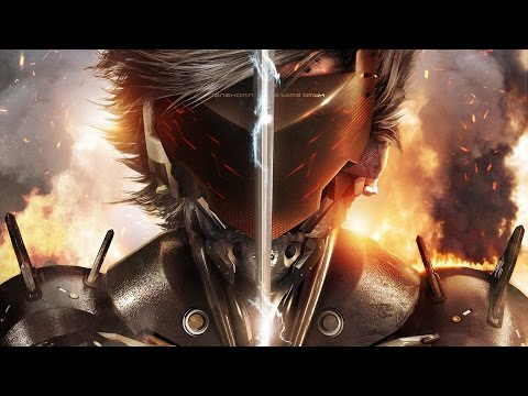 THE BATTLE IS ON! | 1 Hour of Epic Battle Action Music Mix - UC4L4Vac0HBJ8-f3LBFllMsg