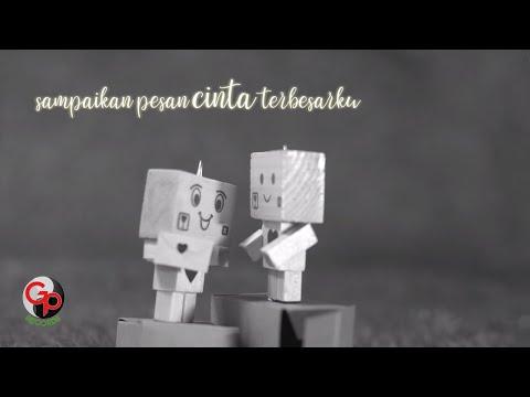 Salam Untuk Hatimu (Orchestra Version) [Video Lirik]