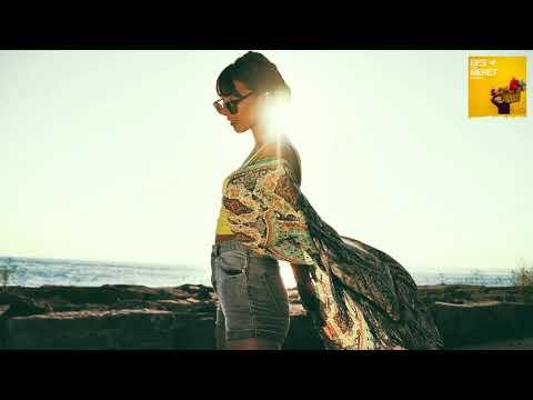 Bes & Meret feat. Florito - Pachuca (Radio Edit) - UCrt9lFSd7y1nPQ-L76qE8MQ