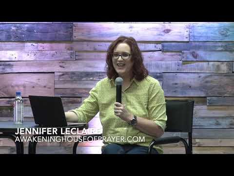 Decrees That Bind Anti-Breakthrough Demons  Powerful Prayers for Breakthrough