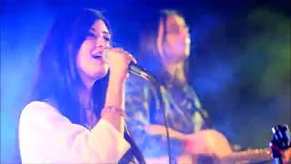 Aaj Dhaner Khete- Krosswindz - tukiguitarman , Sufi
