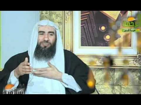 01 آداب الطعام-اداب اسلامية