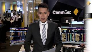 Mid-Session 20 August 19: Aussie shares continue to rebound